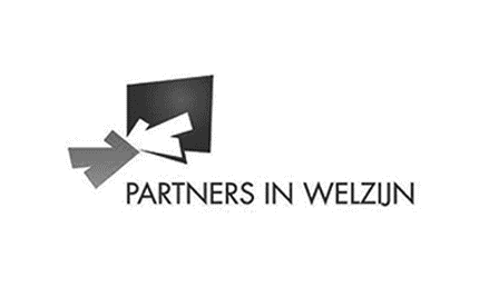 Partners in Welzijn